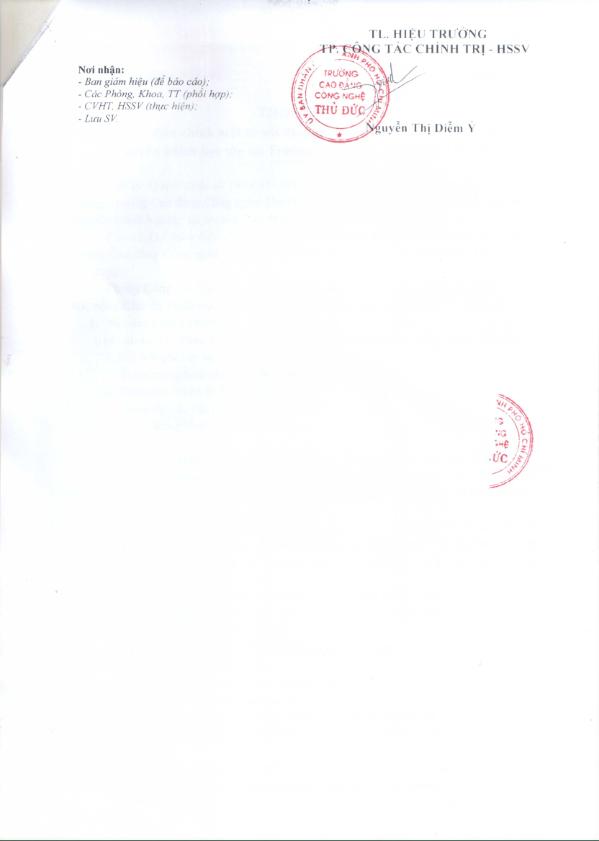 HSSV - TB DIEU CHINH CHE XET CAP HBKKHT_003