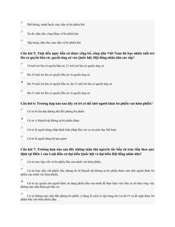 Gợi ý đáp án cuộc thi_timhieu_LuatBâucu_002