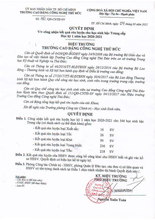 QD - TC KQRL HK1 NH 2020-2021_001
